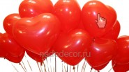 http://nadodecor.ru/node/360