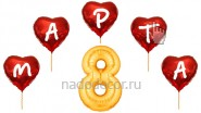http://nadodecor.ru/node/365