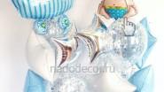 3c1ac10b-492c-4245-8392-da1f0996c788