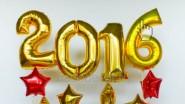 Фонтаны «Поздравляем» к 9 мая, 2 шт